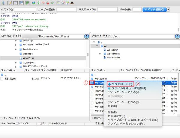 backup_file