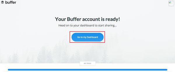 buffer_14
