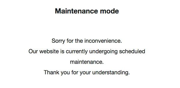 wp_maintenance_mode_3