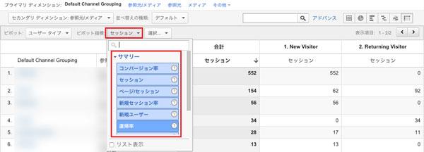 google_analytics_data_table-2_11