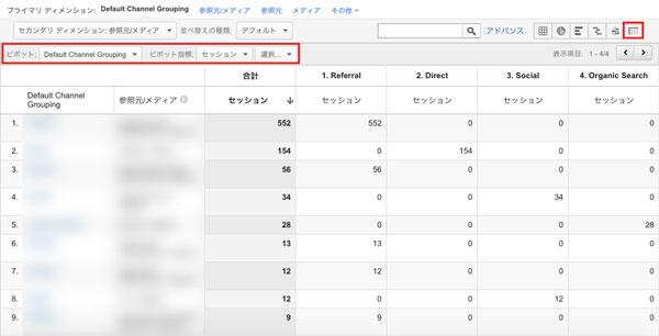 google_analytics_data_table-2_8