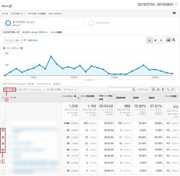 google_analytics_data_table_9