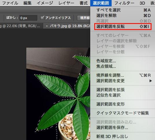 photoshop_blur_8
