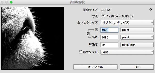 photoshop_change_image_size
