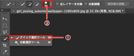 photoshop_quick_selection_tool_2
