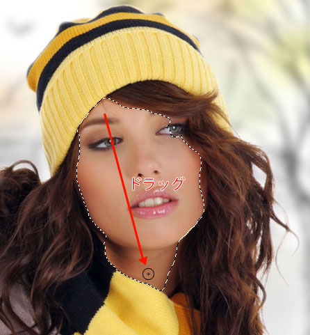 photoshop_quick_selection_tool_3