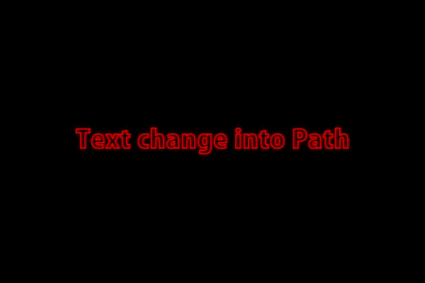 photoshop_text_change_path_11