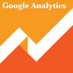 【Google Analytics】自身のサイトを登録する方法