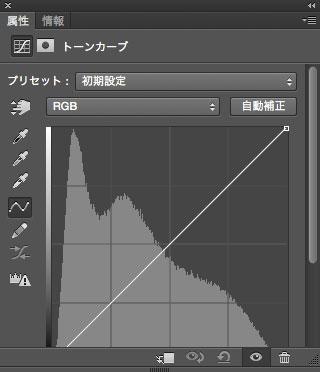 photoshop_image_adjustments_basic