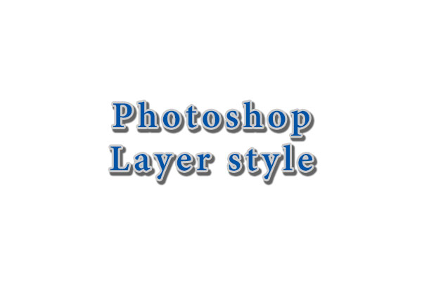photoshop_layerStyle_scale