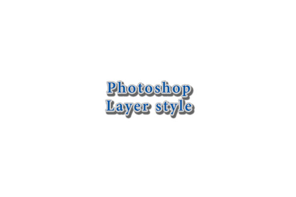 photoshop_layerStyle_scale_2