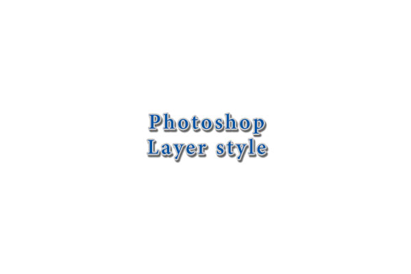 photoshop_layerStyle_scale_6