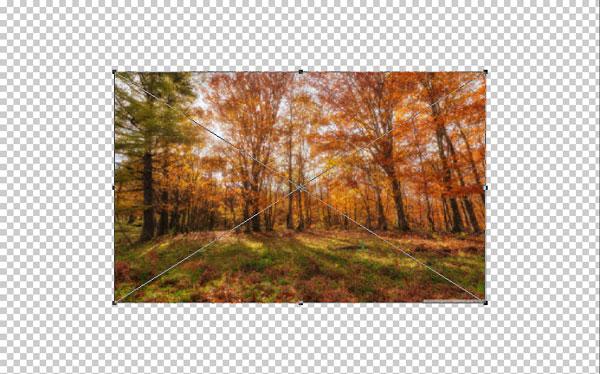 photoshop_layer_smartObject_5