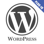 【WordPress Plugin】HYPE Social Bufferの初期設定方法