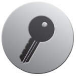 『Acunetix WP Security』でパーミッションを適切に設定する
