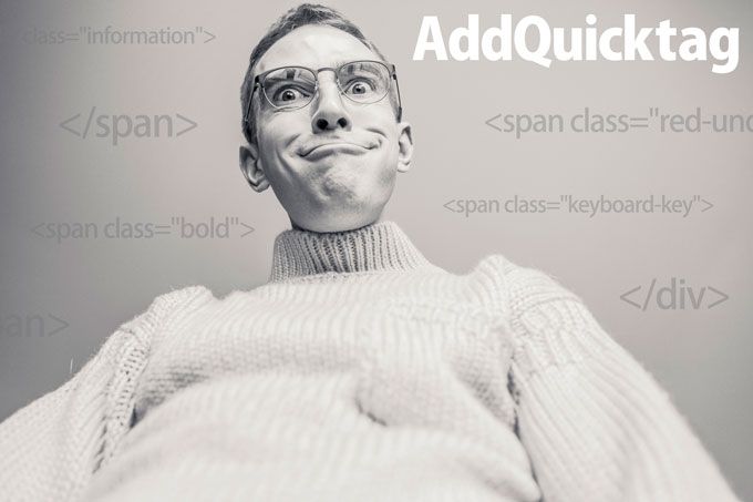 wordpress_plugin_addQuicktag