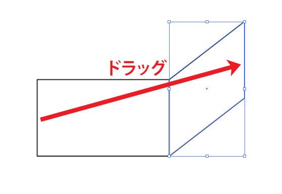 illustrator_draw_figure_17