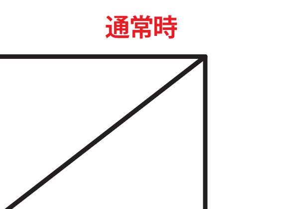 illustrator_draw_figure_19