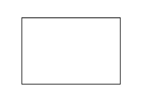 illustrator_draw_figure_4