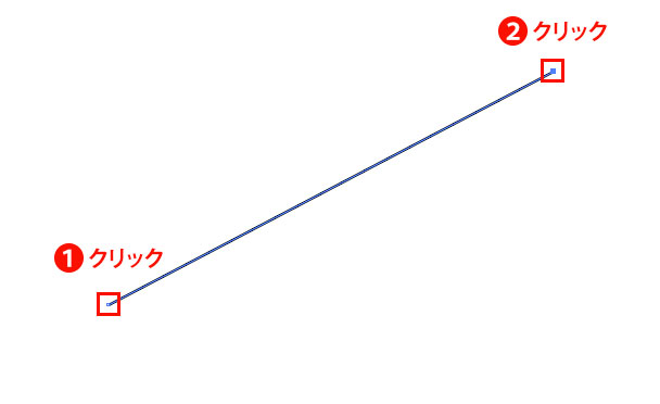 illustrator_trace_bezier_curve_3