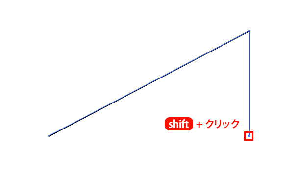 illustrator_trace_bezier_curve_4