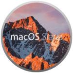 macOS Sierra クリーンインストールの方法を完全ガイド