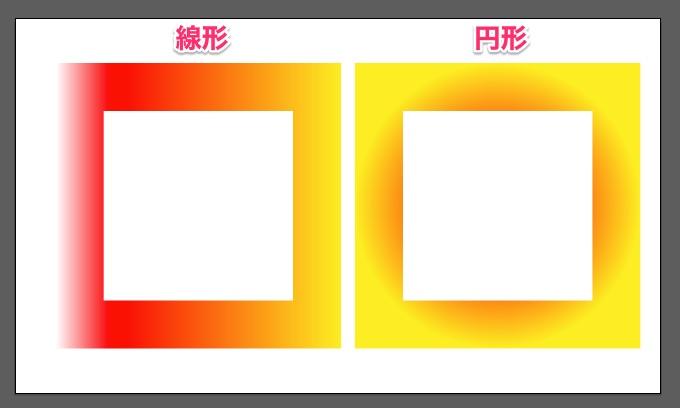 illustrator-gradation-panel-25