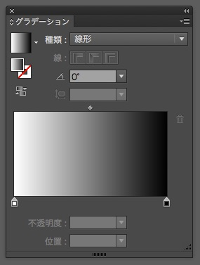 illustrator-gradation-panel-tool-3