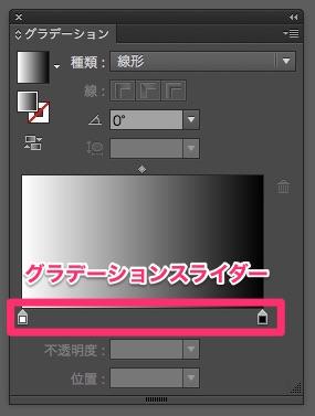 illustrator-gradation-panel-tool-6