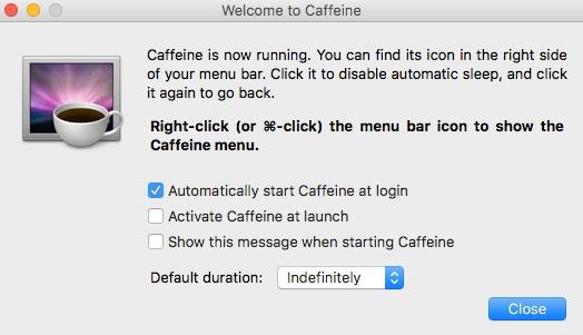 mac-caffeine-5
