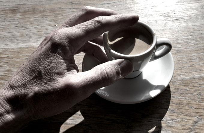 mac-caffeine-top