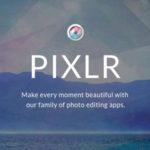 写真加工無料ソフトの新定番!!『Autodesk Pixlr』とは?
