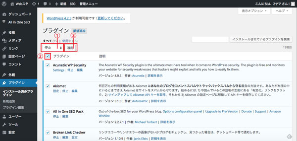 wordpress_update_2