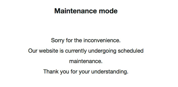 wp_maintenance_mode_3