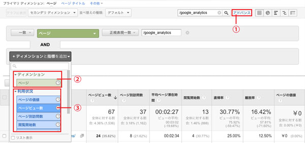 google_analytics_data_table-2_3