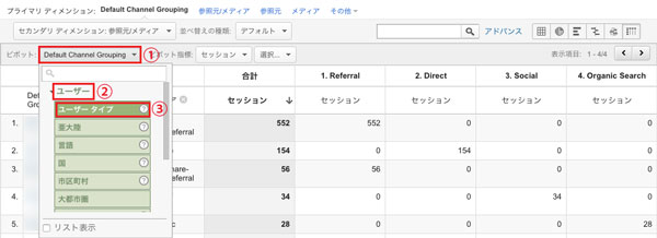 google_analytics_data_table-2_9