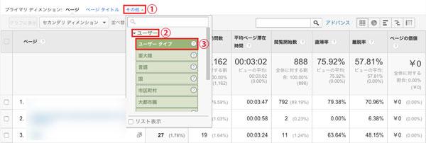google_analytics_data_table_2