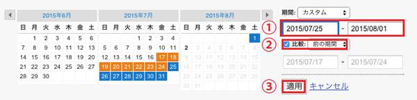 google_analytics_data_table_4