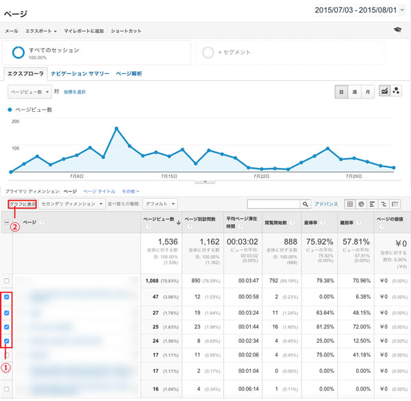 google_analytics_data_table_9