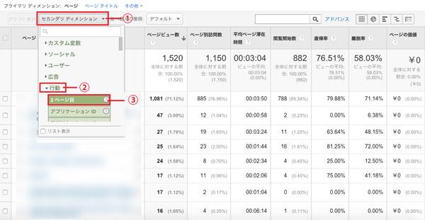 google_analytics_primary_secondary_demensions_2