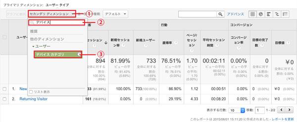 google_analytics_secondary_demensions