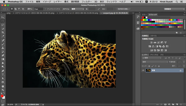 photoshop_adobe_bridge_8