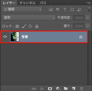 photoshop_blur_2