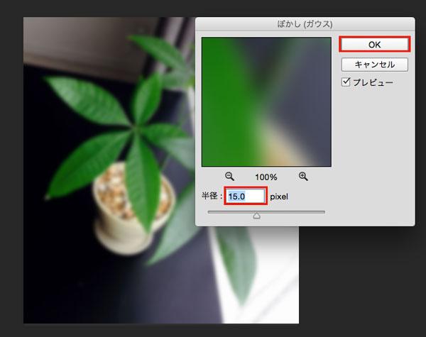 photoshop_blur_4