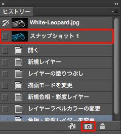 photoshop_history_5