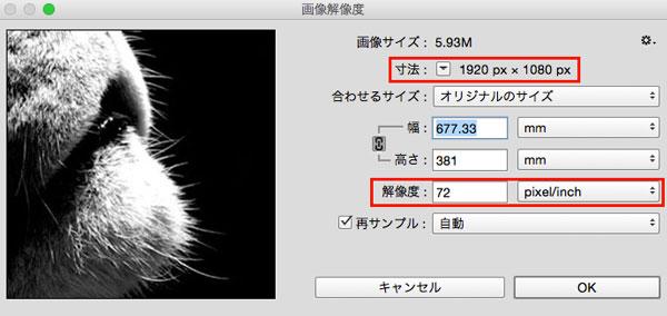 photoshop_image_size_3