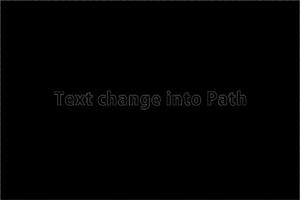 photoshop_text_change_path_6