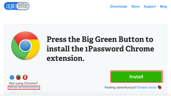 1password_setting_howto_10