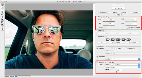 photoshop_filter_liquify_5