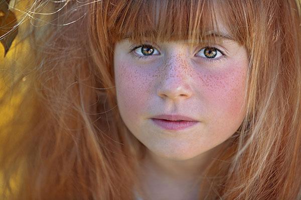 photoshop_tool_brushes_freckles